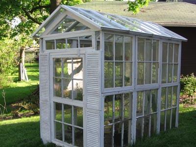 Old Window Ideas Walkthecreativepath