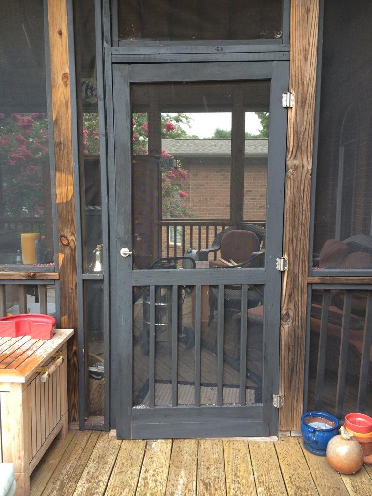 20140719-160102-57662718.jpg - Antique Door Walkthecreativepath